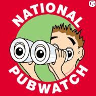 The National Pubwatch Scheme