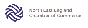 The North East Chamber of Commerce